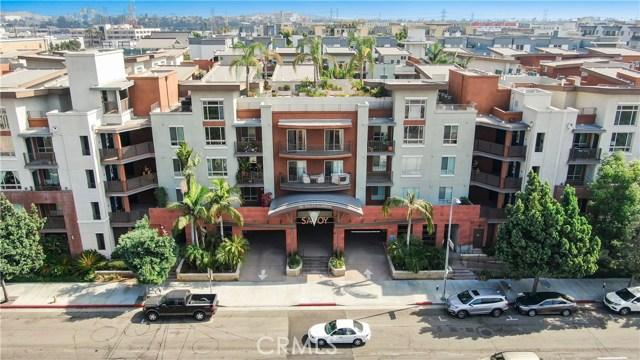 100 S Alameda Street, Los Angeles CA: http://media.crmls.org/medias/ac350389-eac3-425f-942d-fa4c4b174fb5.jpg