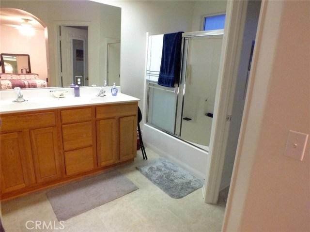 13671 Wanita Place Victorville, CA 92395 - MLS #: EV18032070