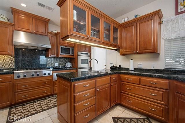 1903 Olive Street Ramona, CA 92065 - MLS #: OC18174631