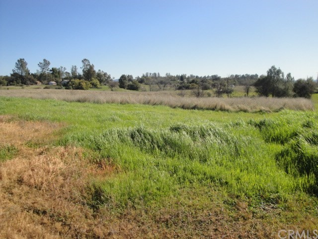 129 Misty View Way, Oroville CA: http://media.crmls.org/medias/ac367aea-cc0e-4d6d-9670-7030a7a392f3.jpg
