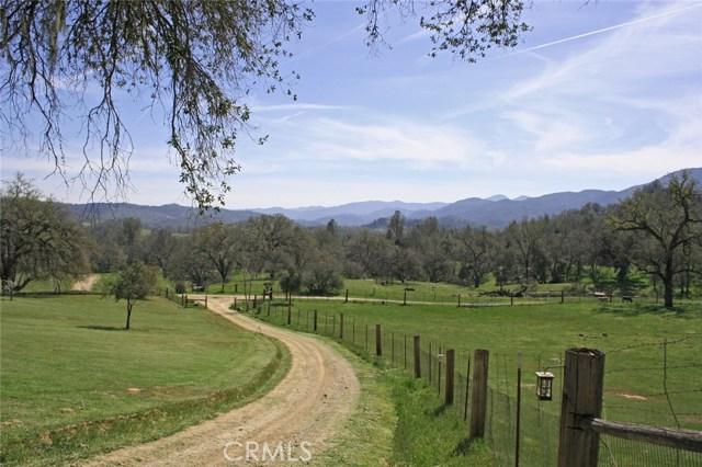 Casa Unifamiliar por un Venta en 48750 Sapaque Road Bradley, California 93426 Estados Unidos