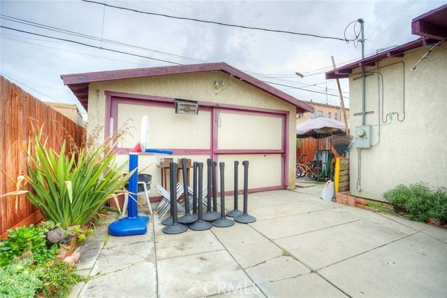 1540 W 69th St, Los Angeles, CA 90047 Photo 17