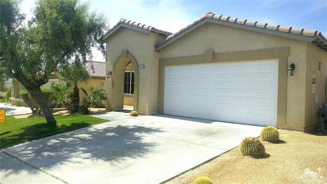 64172 Silver Star Avenue, Desert Hot Springs CA: http://media.crmls.org/medias/ac3a1c4a-0394-4f41-9fa1-99ca1533175a.jpg