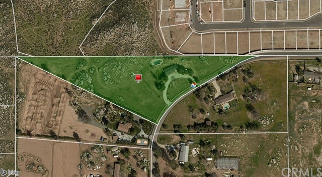 25850 Mountain Park Drive Menifee, CA 92584 is listed for sale as MLS Listing PW16079552