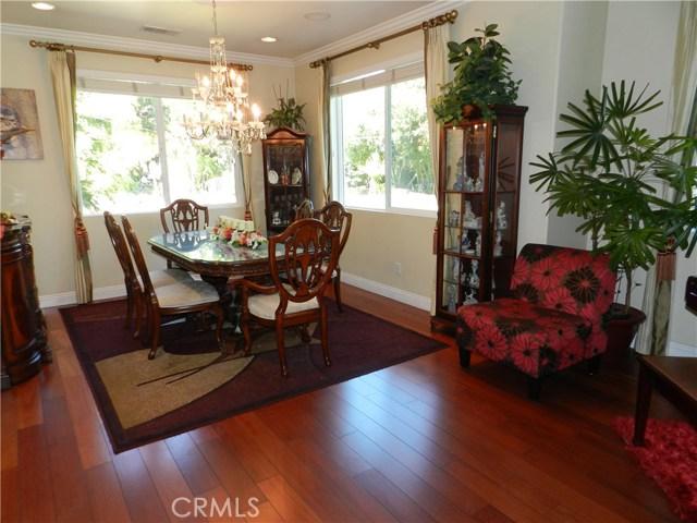 3401 Willow Glen Lane, West Covina CA: http://media.crmls.org/medias/ac3bda14-b46d-4c7f-9a8b-e5beaa45f268.jpg