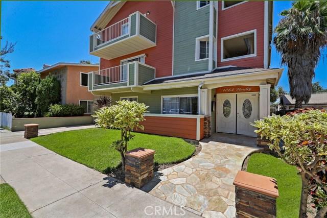 1063 Stanley Av, Long Beach, CA 90804 Photo