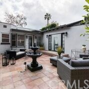 9023 Phyllis Avenue West Hollywood, CA 90069 - MLS #: PW17278504