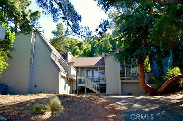 1963 Partridge Drive, San Luis Obispo, CA 93405