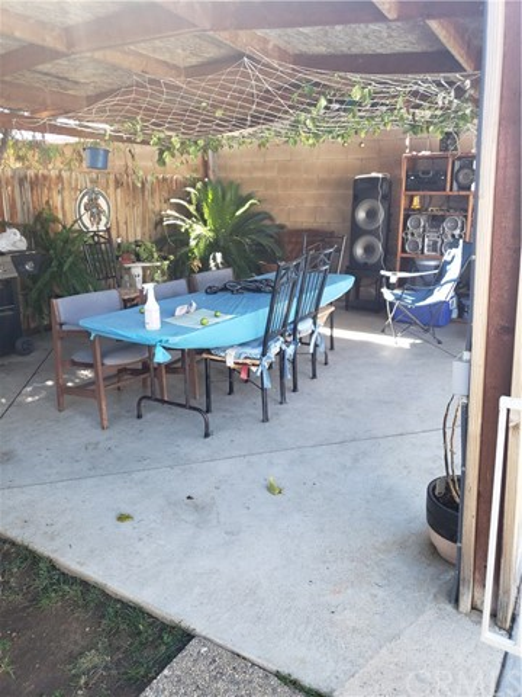 13815 Pheasant Knoll Lane, Moreno Valley CA: http://media.crmls.org/medias/ac406dee-de04-4279-9808-d19ac85e07da.jpg
