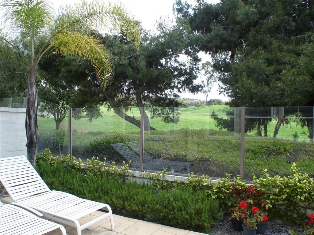 68 Paseo Verde, San Clemente CA: http://media.crmls.org/medias/ac407f3e-3466-447b-9663-36c7440a67d7.jpg