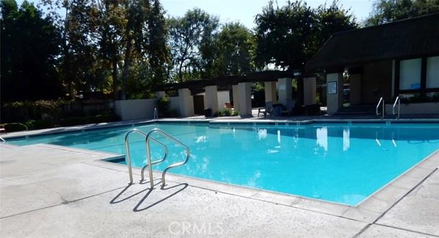 2692 W Almond Tree Ln, Anaheim, CA 92801 Photo 21