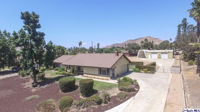 24310 Angie Lane Moreno Valley, CA 92557 is listed for sale as MLS Listing 316007998