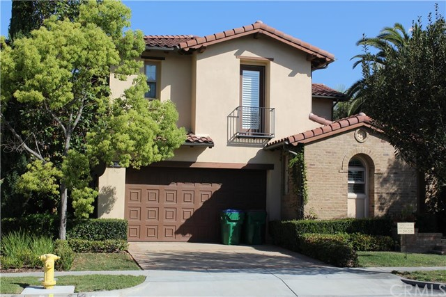 Single Family Home for Sale at 37 Deer Track St Irvine, California 92618 United States