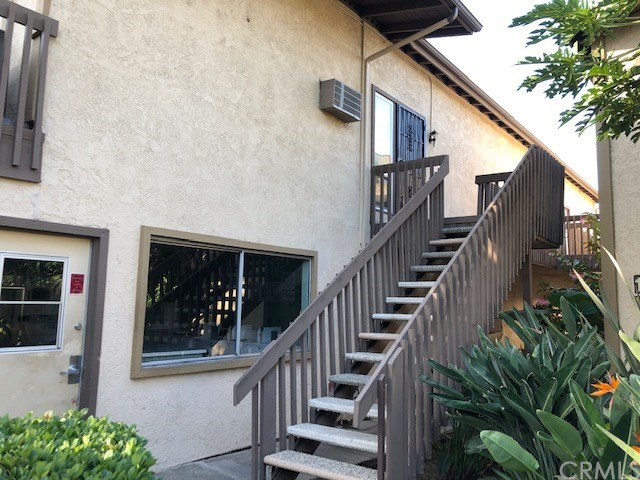 3050 S Bristol St, Santa Ana, CA 92704 Photo