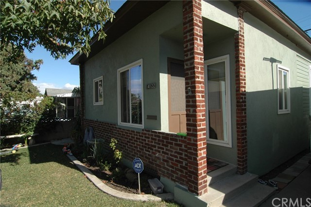 , CA  is listed for sale as MLS Listing PW18066063