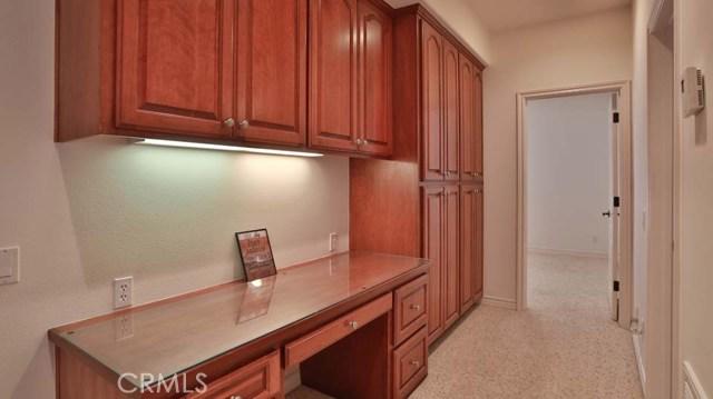 42600 Morningside Court Hemet, CA 92544 - MLS #: SW17259144
