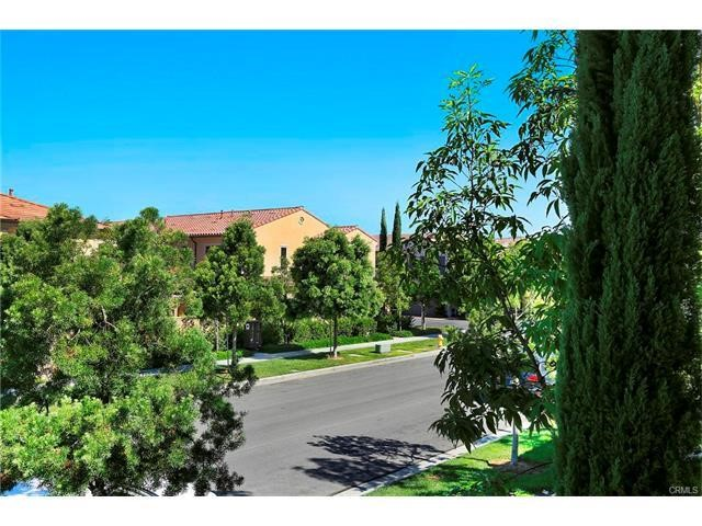 126 Coralwood, Irvine, CA 92618 Photo 10