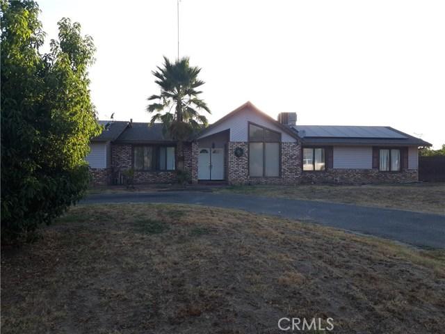 7471 Clara Court, Winton, CA, 95388