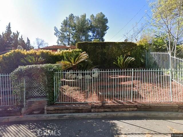 Photo of 22942 Crespi Street, Woodland Hills, CA 91364