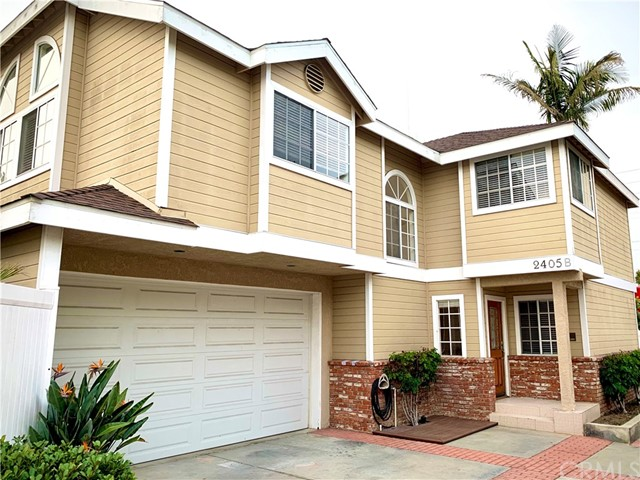 2405 Huntington 2 Redondo Beach CA 90278