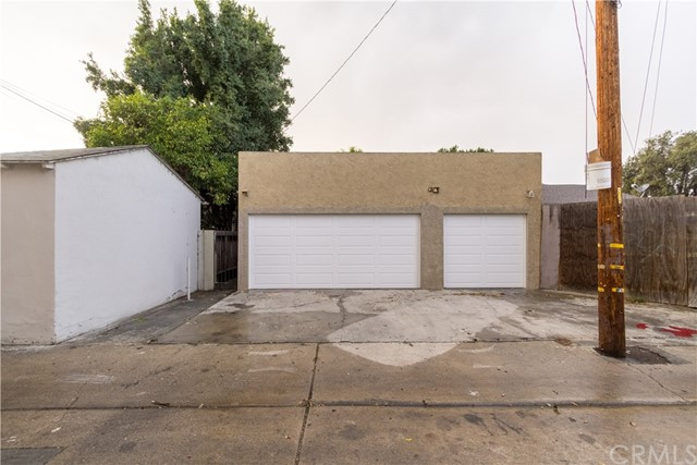 2322 Pine Av, Long Beach, CA 90806 Photo 19