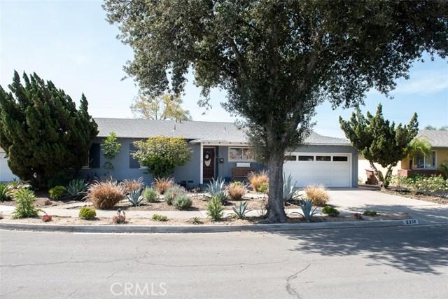 2258 E Sandalwood Pl, Anaheim, CA 92806 Photo 45