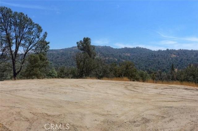 2374 Green Hills Road, Mariposa CA: http://media.crmls.org/medias/ac4e7b87-1e9c-4d67-972f-d2a25cee0111.jpg