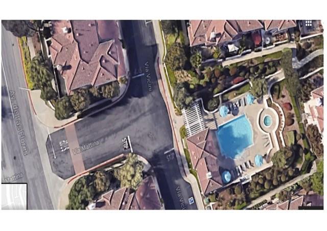 89 Via Vicini, Rancho Santa Margarita CA: http://media.crmls.org/medias/ac4e9897-521e-4509-82b4-3a5592a9c282.jpg