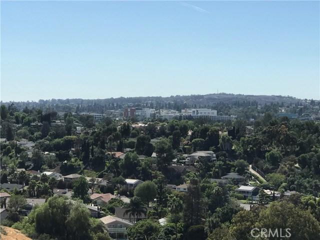2033 Skyline Drive, Fullerton CA: http://media.crmls.org/medias/ac4f8ed8-8ce5-4d66-9ed5-1dfb2092075b.jpg