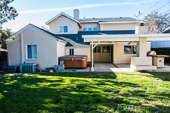 1200 Hastings Ranch Drive, Pasadena CA: http://media.crmls.org/medias/ac5004c8-b712-44af-9d0d-279ac7990a40.jpg