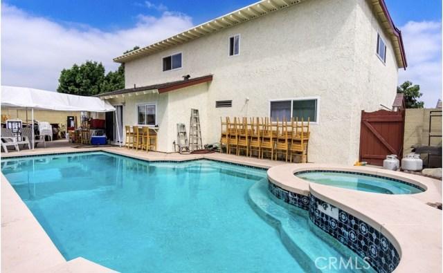 2780 W Rowland Cr, Anaheim, CA 92804 Photo 31