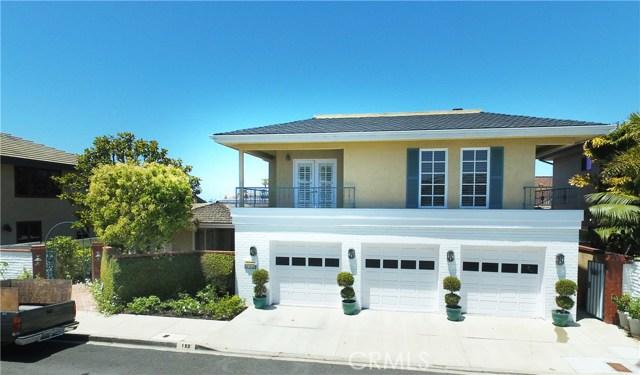 153 Harbor Island Road, Newport Beach, CA 92660