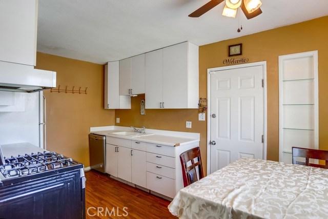 14726 Allingham Ave, Norwalk CA: http://media.crmls.org/medias/ac516f35-3ce7-45af-93ba-af49e522c6ed.jpg