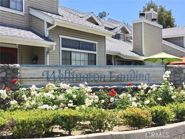 1831 W Falmouth Av, Anaheim, CA 92801 Photo 0