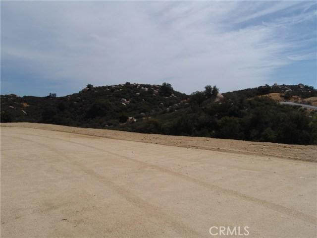 18 Hacienda, Murrieta CA: http://media.crmls.org/medias/ac543119-361a-41e2-ab0e-4a0bbf99b193.jpg