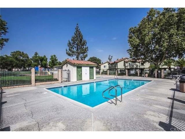 10171 Indian Summer Drive, Rancho Cucamonga CA: http://media.crmls.org/medias/ac54473f-7978-4462-adff-cc19c7a0310a.jpg