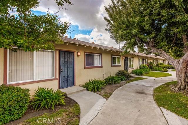 1541 E La Palma Av, Anaheim, CA 92805 Photo 2