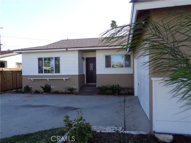 14914 Walbrook Dr, Hacienda Heights, CA 91745 Photo