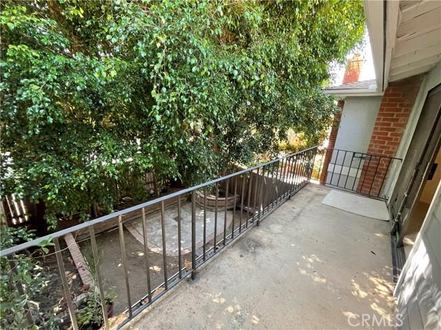 1003 Nancy Lane, Costa Mesa CA: http://media.crmls.org/medias/ac554b9c-3221-4504-9cd5-fc4ca200fd76.jpg