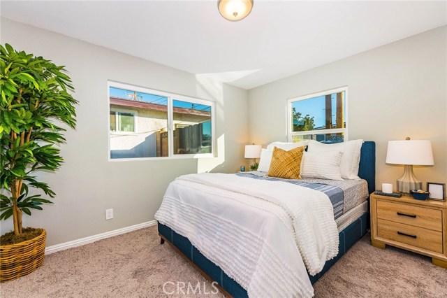 1214 N Lombard Dr, Anaheim, CA 92801 Photo 20