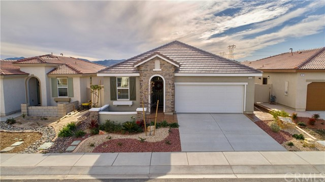 Photo of 1623 Alissa Flowers, Beaumont, CA 92223