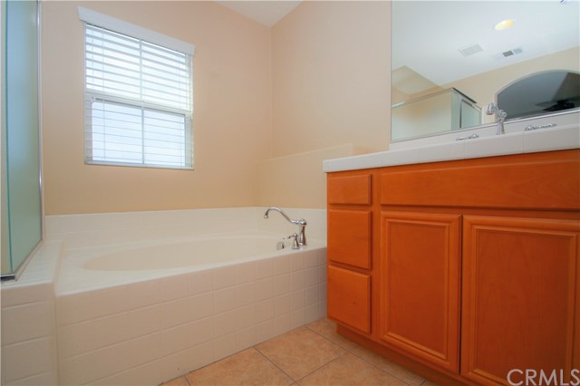 29202 Portland Ct, Temecula, CA 92591 Photo 9