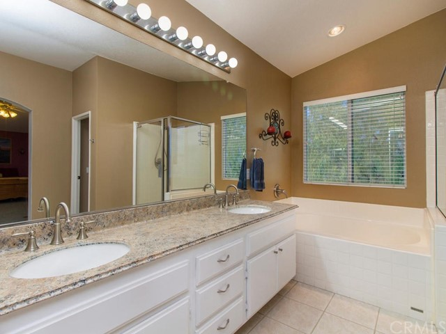 43040 Knightsbridge Wy, Temecula, CA 92592 Photo 28