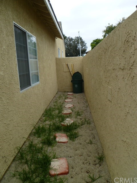 14033 Lefloss Avenue, Norwalk CA: http://media.crmls.org/medias/ac5e0584-4e12-4061-93b2-c1ac4af978b9.jpg
