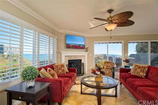 25956 View Point Drive Dana Point, CA 92624