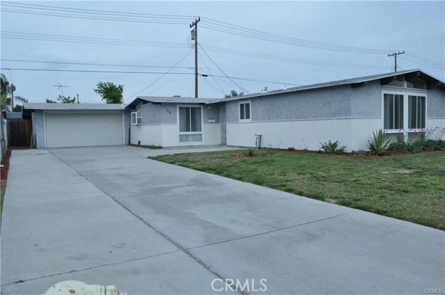 728 N Vine St, Anaheim, CA 92805 Photo 2