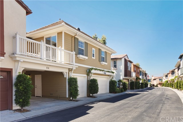 Property for sale at 84 Sellas Road N, Ladera Ranch,  CA 92694