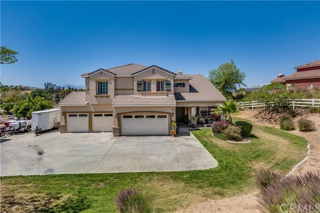 18635 Glass Mountain Drive, Riverside, CA, 92504