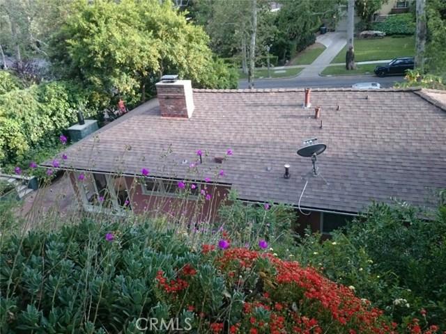 665 Old Mill Rd, Pasadena, CA 91108 Photo 18