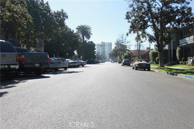 1273 E Appleton St, Long Beach, CA 90802 Photo 2